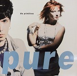 PRIMITIVES / PURE