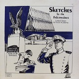 FALCONAIRES / SKETCHES
