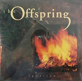 OFFSPRING / IGNITION