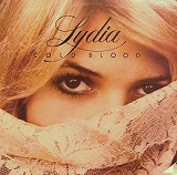 COLD BLOOD / LYDIA