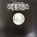 ZEEBRA / I'M STILL NO.1