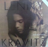 LENNY KRAVITZ / STAND BY MY WOMAN