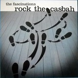 FASCINATIONS / ROCK THE CASBAH
