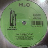 H2O / I JUST WANT A RECORD DEAL