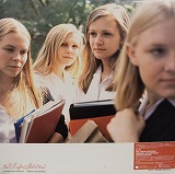 O.S.T / THE VIRGIN SUICIDES