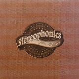 STEREOPHONICS / MR WRITER
