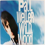PAUL WELLER / WILD WOOD