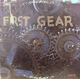 FIRST GEAR / SAME