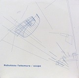 NOBUKAZU TAKEMURA / SCOPE