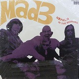 MAD3 / NAPALM IN THE MORNING