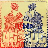 RECLOOSE / US VS US