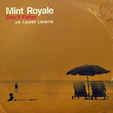 MINT ROYALE / DON'T FALTER