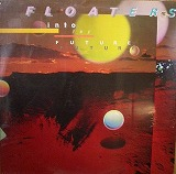 FLOATERS / INFO THE FUTURE