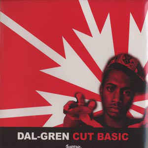 DAL-GREN / CUT BASIC