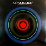 NEW ORDER / BLUE MONDAY 1988