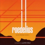 ROEDELIUS / KOLLEKTION 02 : ROEDELIUS COMPILED BY