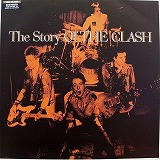 CLASH / STORY OF THE CLASH