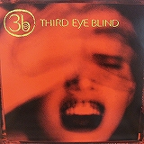 THIRD EYE BLIND / SAME