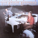 KEANE BROTHERS / TALKING OFF
