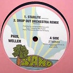 PAUL WELLER / STARLITE