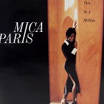 MICA PARIS / TWO IN A MILLION