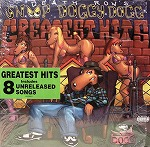 SNOOP DOGGY DOGG / DEATH ROW'S GREATEST HITS