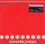 PIZZICATO FIVE / EXCERPTS FROM HAPPY END OF THE WORLD