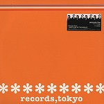 PIZZICATO FIVE / EXCERPTS FROM HAPPY END OF THE WO