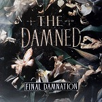 DAMNED / FINAL DAMMATION