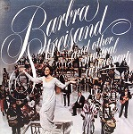 BARBRA STRISAND / BARBRA STREISAND AND OTHER MUSICAL INSTRUMENTS