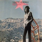 THUNDERCLAP NEWMAN / HOLLYWOOD DREAM