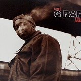 KOOL G RAP / IT'S A SHAME