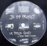 IN ES PROJECT / I'M FEELIN' GOOD