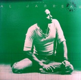 AL JARREAU / WE GOT BY