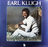 EARL KLUGH / SAME