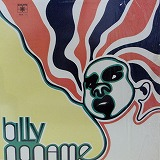 O.S.T. / BILLY NONAME