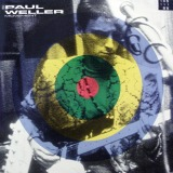 PAUL WELLER MOVEMENT / INTO TOMORROW