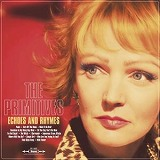 THE PRIMITIVES / ECHOES AND RHYMES