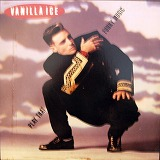VANILLA ICE / PLAY THAT FUNKY MUSIC