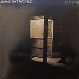 JIMMY EAT WORLD / FUTURES
