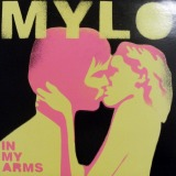 MYLO / IN MY ARMS
