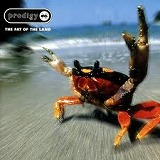 PRODIGY / THE FAT OF THE LAND