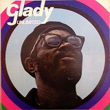 GLADSTONE ANDERSON / GLADY UNLIMITED