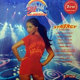 VARIOUS / SYNERGY SALSOUL NEW GENERATION