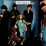 SCOOTERS / YOUNG GIRLS
