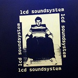 LCD SOUNDSYSTEM / LOSING MY EDGE BEAT CONNECTION
