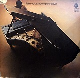 RAMSEY LEWIS / PIANO PLAYER