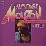 ALPHONSE MOUZON  / VIRTUE