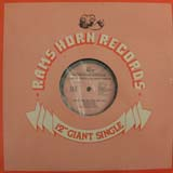 BOYS TOWN GANG / CAN'T TAKE EYES OFF YOU