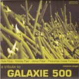 VARIOUS / A TRIBUTE TO GALAXIE 500